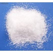 Sulfato De Magnesio O Sal De Epsom Organica Por Tonelada