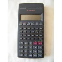 Calculadora Cientifica Casio Fx - 82tl S-v.p.a.m.