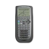 Calculadora Gráfica Texas Instruments Ti89 Titanium