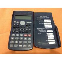Calculadora Cientifica Casio Para Reparar