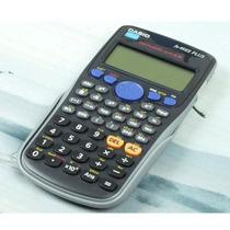 Casio Fx-95es Plus 274 Funciones