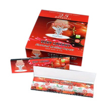 Caja Papel P/liar Rolar Sabanas Hornet Sabores 50 Paquetes