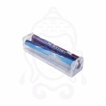 Elements Cone Roller, Roladora Para Forjar Normal O En Cono.