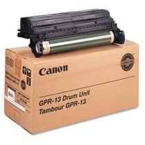Cilindro / Tambor Gpr-13 Original P/canon Irc3100/3170