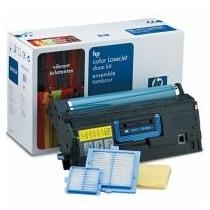 Unidad De Imagen Original Hp Color Laserjet 8500,8550 C4153a
