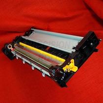Unidad De Proceso Sharp Arm455 Mxm350 355 450 Toner Chip