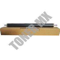 Rodillo Magnetico Canon Np 6050 6551 6560 Ir 5000 Fg9-3990