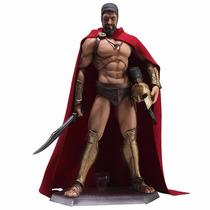 Pre Orden Figma 300 - Leonidas