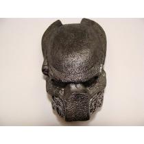 Predator Ancient Predator Hot Toys Mask
