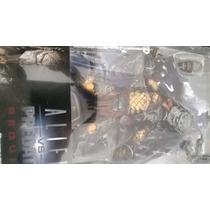 Predator Avp By Neca Toys !!!