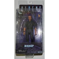 ### Neca Aliens Serie 3 Bishop ###