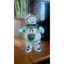 Stay Puft Angry Burnt Marshmallow Man Ghostbusters 30cm
