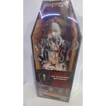 Living Dead Dolls Leyendas Urbanas Serie 17 Vanishing