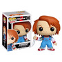 Chucky Funko Pop Orginal Pelicula Childs Play 2 Novia De