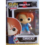 Chucky Funko Pop Childs Play 2
