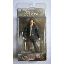 Edward Eclipse Eclipse Crepusculo Neca 7