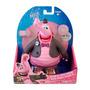 Juguete Electrónico 6.7 Pg Bing Bong Infantil Disney Inside