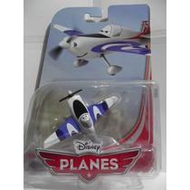 Dr.veneno Planes Kolya Ivana Mattel Disney