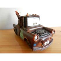 Disney Pixar Car