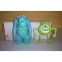 Monster Inc L5 Figuras **precio X Lote