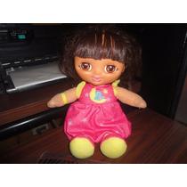 Fisher-price Dora The Exploradora Sweet Dreams12
