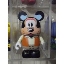 Dr.veneno Disney Vinylmation - Goofy