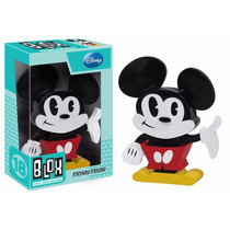 Funko Blox Disney Mickey Mouse 18