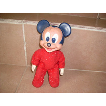 Mickey Mouse Arco 1984
