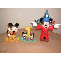 Mickey Mouse A Escoger