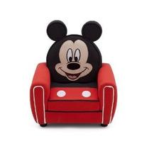 Presidente De Disney Mickey Figurativo Tapizar