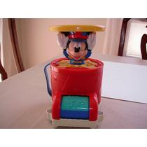Mickey Mouse Sorpresa