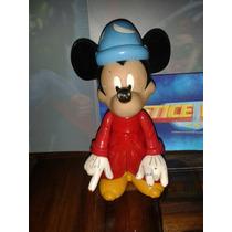 Mickey Mouse De 15 Cms Disney