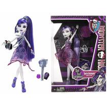 Spectra Dot Dead Gorgeous Monster High