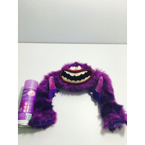Disney Monster University Moustro Original Peluche Geande