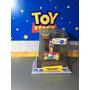 Toy Story Jingle Joe Juguete De Sid, Disney Pixat Woody Buzz
