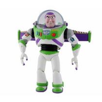 Figura Buzz Lightyear
