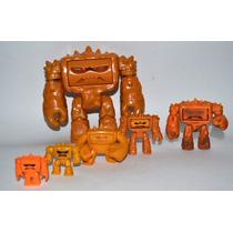 Chunk Toy Story Coleccion De Varias Versiones De Chunk