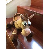 Tiro Al Blanco Toy Story Original Disney