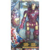 Iron Man Radio Control Hasbro