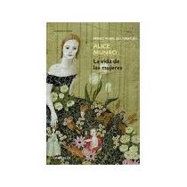 Libro La Vida De Las Mujeres