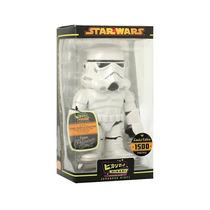 Funko Hikari Storm Trooper Star Wars Japon Edición Limitada