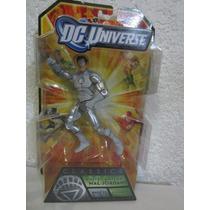 Figura De Dc Iniverse Hal Jordan Es 100% Nuevo !!!!