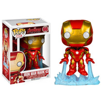 Funko Pop Vegeta Iron Man Freezer Ant Man Walter White
