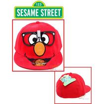 Gorra Elmo Con Lentes
