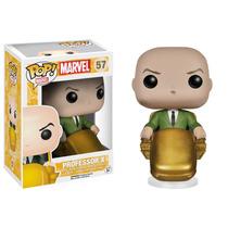Funko Pop - Marvel - Profesor X - Charles Xavier
