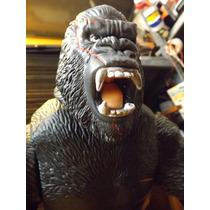 King Kong El Grandioso De La Película Del 2005 Oficial