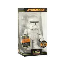 Funko Hikari Clone Trooper Star Wars Japon Edición Limitada