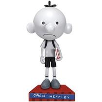 Funko Greg Heffley Del Libro Diario De Greg Nuevo Bobblehead