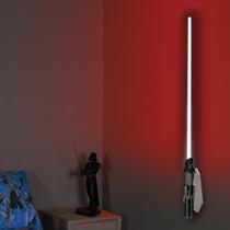 Lampara Sable Star Wars Darth Vader Control Remoto Sonido