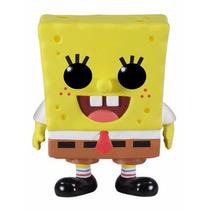 Bob Esponja Spongebob , Funko Pop Television